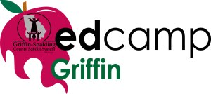 EdCamp Griffin