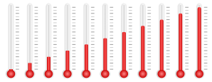 thermometer-1917500__340